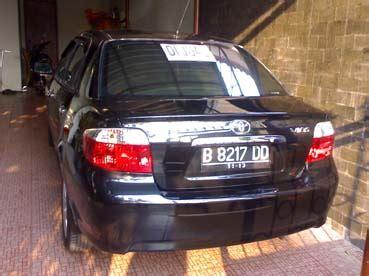 Harga Penghemat Bbm Mobil by Hubungi Kami Autonetmagz Review Mobil Dan Motor Baru