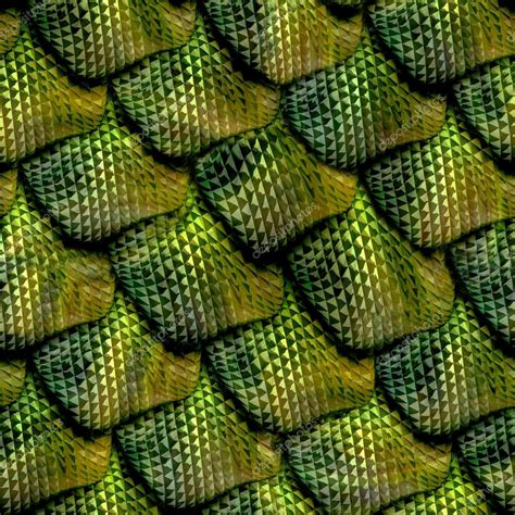 Kaos 3d Green Snake Size S Xl 3d abstract seamless snake skin reptile scale stock photo 169 vadim ivanchin 26602865