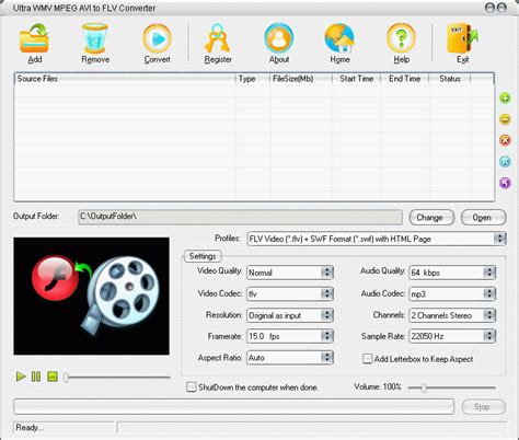 aone ultra video joiner 6 4 0311 full version free download aone ultra video joiner 5 6 0525 視訊剪接合併軟體