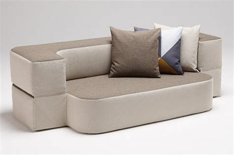 sofa bed choice for small spaces bed sofa