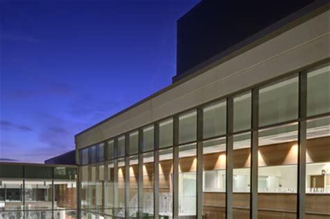 Genesis Health Care New Detox Facility In Zanesvile Oh by Genesis Healthcare System Zanesville Ohio Genesis