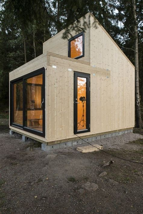 sip panels tiny house 25 best ideas about wood house design on pinterest