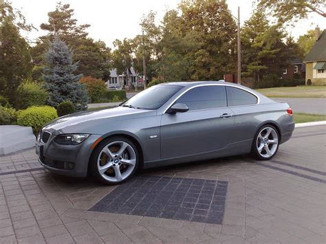bmw staggered rims f s bmw 19 quot staggered rims style 230 get ready for
