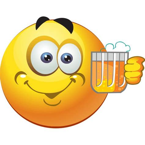 Smile Emoji 5 63 best images about smily on smiley faces
