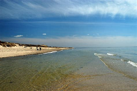 best beaches in cape cod our picks 5 best secret beaches on cape cod cape cod