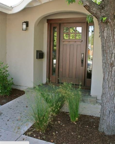 front door colors for beige house 187 best front door colors for a beige home