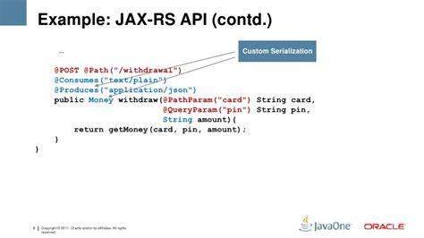 tutorial java httpclient httpclient send json phpsourcecode net