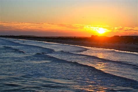 friendly beaches nc nc beaches brunswick islands sunset isle holden oak autos post