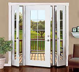Patio Doors That Both Open Vented Patio Doors Because What S The Point Of A Window