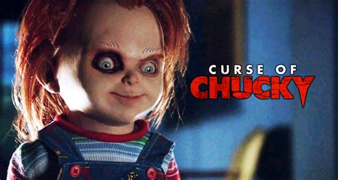 movie with chucky doll curse of chucky 2013 official trailer hd youtube