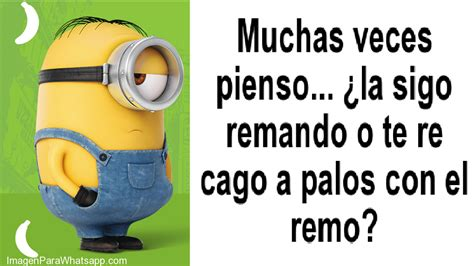 imagenes minions hd con frases minions frases tiernas frases en imgenes auto design tech