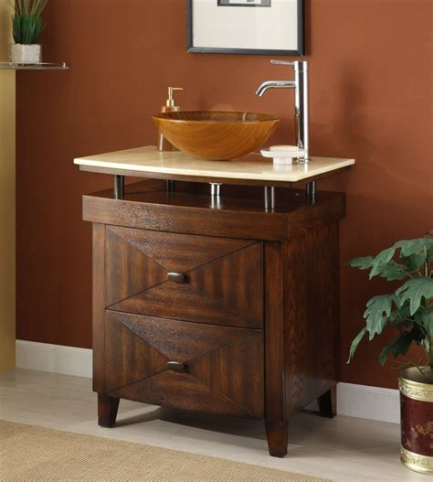 28 5 quot diana da 619 bathroom vanity bathroom