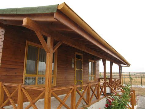 veranda nedir 199 atı pergole ve 199 atı ı 187 220 r 252 nler 187 sintaş yapı