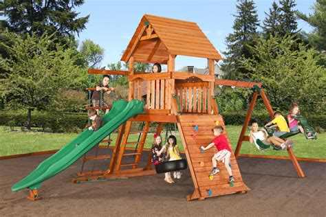 swing sets greenville sc backyard discovery playsets