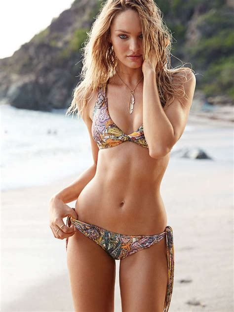 the january2015fructis blonde model com sasb stunner candice swanepoel sa sports blog