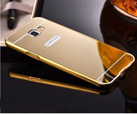 Anti Samsung A7 2017 capa anti impacto espelhada samsung galaxy a7 2017