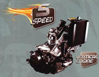 Kipas Motor Radiator Sonic Cs1 Cs 1 Cs 1 Cs One pshycocycle bore up atau engine khusus honda sonic