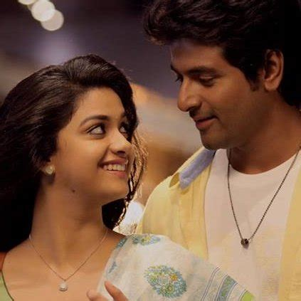 siva karthikeyan remo hd pics all tamil movie photos quotes hd share quotes 4 you hot foto