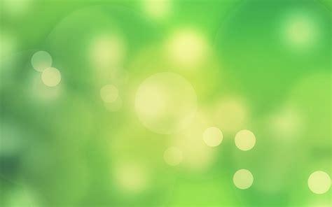 bokeh green wallpaper green abstract bokeh 27604 1920x1200 px hdwallsource com