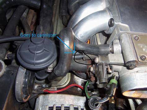 3 1 chevy engine diagram egr valve chevy 2 8 engine