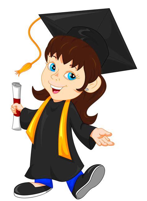 imagenes infantiles graduacion preescolar resultado de imagen de graduacion 2016 png png