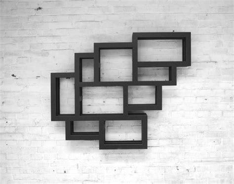 design frame wall gerard de hoop frames wall bookcase