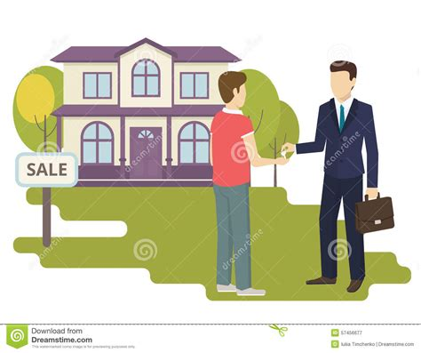 can we buy a house buying new house 28 images can we buy a new house and sale our home 9 things you
