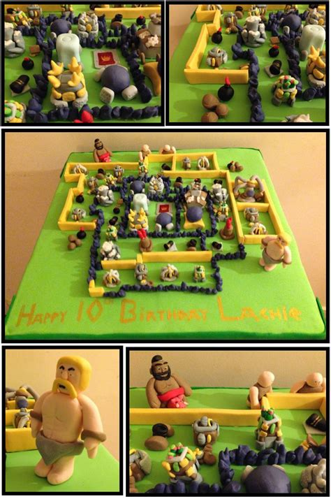 Coc Gems Giveaways Com Online Hack - 1000 images about clash of clans on pinterest clash of clans hack tool and the clash