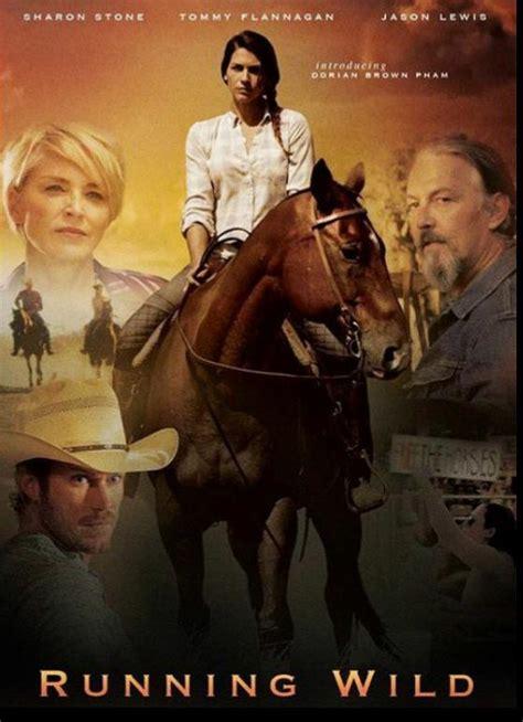 cowboy film izle تحميل مشاهدة افلام الغرب كوبويز اون لاين