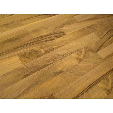 Laminate Flooring With Pad Best Laminate Flooring With Pad With Laminate Flooring