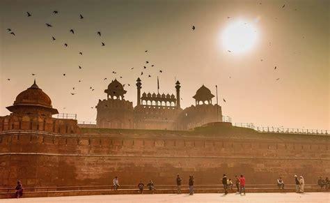 places  visit  delhi   visit