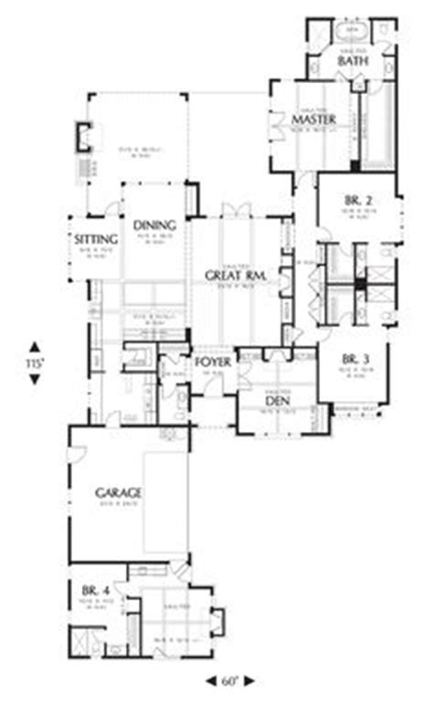 adu floor plans thecarpets co 1000 images about i d love to live here on pinterest