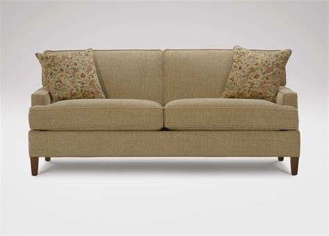 ethan allen sofas clearance bryant sofas ethan allen