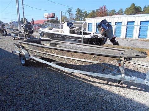 seaark boats for sale in alabama 2017 new seaark mud runner 170 jon boat for sale 18 490