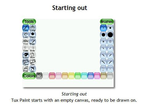 33 free and online tools for drawing painting and free online drawing tools