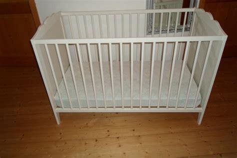 kinderbetten gunstig kaufen auf rechnung g 252 nstige babybetten genial babybetten komplett g 252 nstig auf