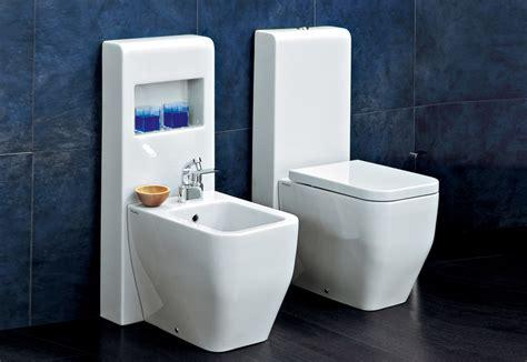 wc bidet 2v1 niagara wc by ceramica flaminia stylepark