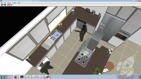 home design app help home design 3d help floor plan creator android apps on
