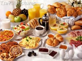 breakfast table ideas breakfast table design of your house its good idea for