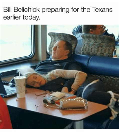 Bill Belichick Memes - funny bill belichick memes of 2017 on sizzle cleveland