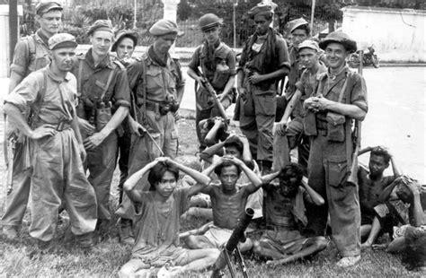 film indonesia vs belanda perang nederlandse soldaten in indonesi 235 1945 1950
