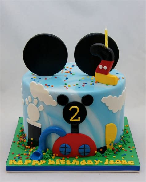 mickey mouse template for cake mickey mouse clubhouse cake ears cake in cup ny