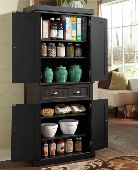 kitchen cupboard interior storage 7 ways to plan for efficient kitchen storage cabinets