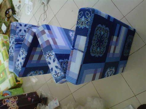 Jual Kasur Palembang Bandung marketing kasur lipat busa inoac jual kasur busa inoac