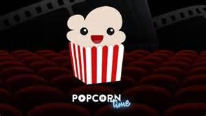 understanding   versions  popcorn time