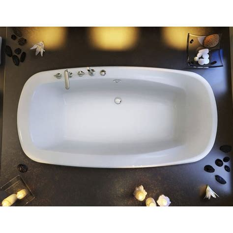 maax bathtub reviews maax whirlpool tub reviews this jetted bathtub for two trendy two person bathtub
