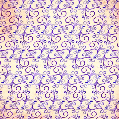 vector pattern brushes photoshop watercolor vector pattern photoshop vectors