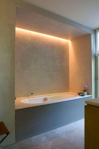 strisce led illuminazione casa illuminazione i vantaggi dei profili per strisce led