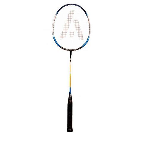 Raket Ashaway ashaway am9000sq badminton racket sweatband