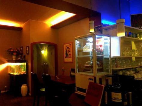 neonfarben für schlafzimmer kleine aber feine pizzeria in mariendorf in berlin mieten